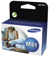 Samsung Ink Cartrige  SF-370, SF-375