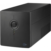 PC615N-1000 1000/600 12V/7Ah