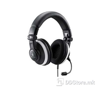 CM Headset Ceres 500 PC & Console headset SGH-4600-KWTA1