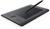 Pen Tablet Wacom Intuos Pro L Wireless PTH851K