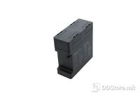 DJI P3 Part 53 Battery Charging Hub