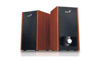 Speaker SP-HF805B new