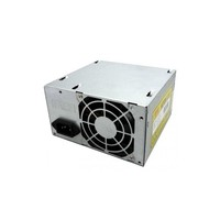PSU Intex Action 400W 8cm fan