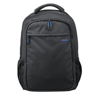 "Samsung Backpack up to 15.4"" Blue And White"