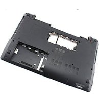 K53TA BOTTOM CASE ASSY