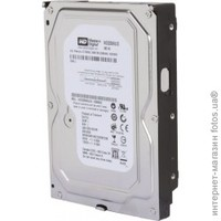 HDD 320GB WesternDigital 7200rpm, 8MB Cache SATA, 3.0Gb/s Caviar Blue, WD3200AVJS