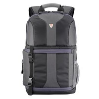 Notebook Backpack Target X-T