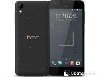 HTC Desire 630 2GB/16GB LTE Dual SIM Golden Graphite
