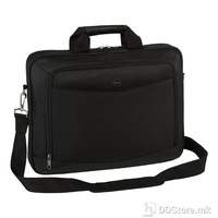 Notebook Bag Dell Professional Business Lite 16""
