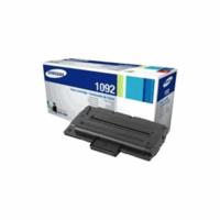 Samsung Samsung, Tip Toner, Boja Black, Kapacitet 2000 str., Podržuva SCX-4300