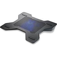 CoolerMaster X-Lite cooling pad w/o cooler R9-NBC-XLITL-GP