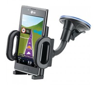Cellular Line Smartphone Car Holder