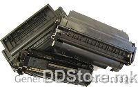 Brother Toner TN230BK Black (crn - do 2200 str.) for HL-3040CN/3070CW, DCP-9010CN, MFC-9120CN/9320CW