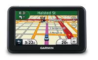 Garmin Nuvi GPS N40