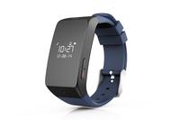 MyKronoz ZeWatch 2 Blue Smartwatch