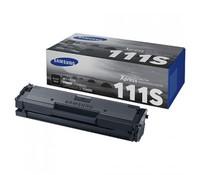 TopJet Toner Cartridge MLT-D111S for Samsung Xpress SL-M2020/SL-M2022/SL-M2070,up to 1.000 pages