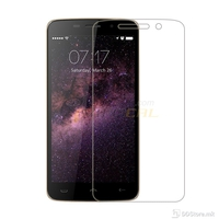 Screen Protector Tempered Glass HOMTOM HT17