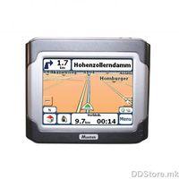 GPS Navigation GP220 EE