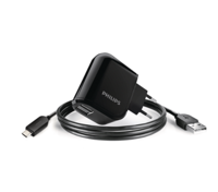 Philips DLP2207U/12 Ultra Fast Wall Charger