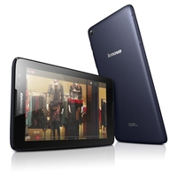"ST TS-M704G, SUPERIOR Technology, 7"" Black/Black Tablet"