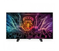 "PHILIPS 43PUH4900 ANDROID SMART 43"" (109cm), ANDROID Smart Box UltraHD LED TV"