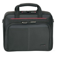Notebook Bag Targus CN31 16""