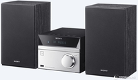 Mini System Hi-Fi Sony CMT-SBT20 10W/Bluetooth