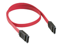 IC Cable serial ATA for HDD