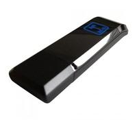 TELEFUNKEN/HITACHI USB Wireless Stick/Dongle, VEZZY200+CAB_VPAZ_(E)PRG