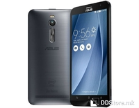 Asus Zenfone 2 ZE551ML 4GB/32GB LTE Dual SIM Slv.