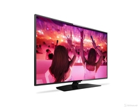 "TV Philips 32PHS5301 32"" Smart LED HD HDMIx2/USBx2/WiFi/LAN/Optical/DVB-C-T/DTS"