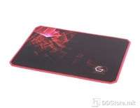 Mouse Pad Gaming MP-GAMEPRO-M Black