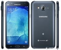 Samsung Galaxy J7 2016 J710FD 16GB LTE Dual SIM Black