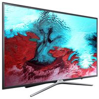"SAMSUNG 49K5502 49"" (124cm) SMART FullHD LED TV"