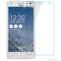 Screen Protector Tempered Glass Asus Pegasus X003