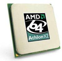 AMD® Athlon™ 3800 (1000 MHz) Tray