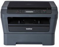 Brother DCP7070DW Mono Laser Printer