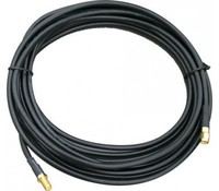 TP-Link TL-ANT24EC5S Low-loss Antenna Extension Cable, 2.4GHz, 5 meters Cable length, RP-SMA Male to Female connector