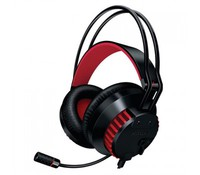 Philips SHG8000/10, PC Gaming Headset