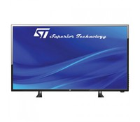 "ST-43IJ5500 43"" (109cm), Superior Technology, Android 4.4 SMART LED TV, integrated WiFi, FullHD"