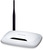 TP-Link Wireless N Router 150Mbps WR-740N