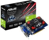ASUS GT630-2GD3