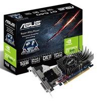 ASUS GT640-1GD3