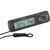 Автомобилски дигитален термометар
