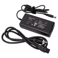 N2315 AC Adapter for HP Compaq NC4400
