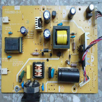 LCD POWER BOARD VH222D