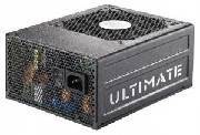 CM for case PSU UCP 900W With EU Cable RS900-AAAAA3-EU