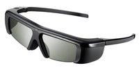 SAMSUNG 3D Glasses 1 pair SSG-4100GB