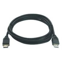 11.99.8990-20 VALUE USB 2.0 Magnetic Cable, 3.0m extension, 1.8m