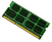 1GB DDR3 1333MHz SO-DIMM